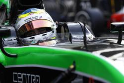 Олівер Роуланд , Status Grand Prix