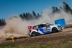 Marklund Motorsport