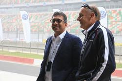 Vento Cup: Greater Noida II