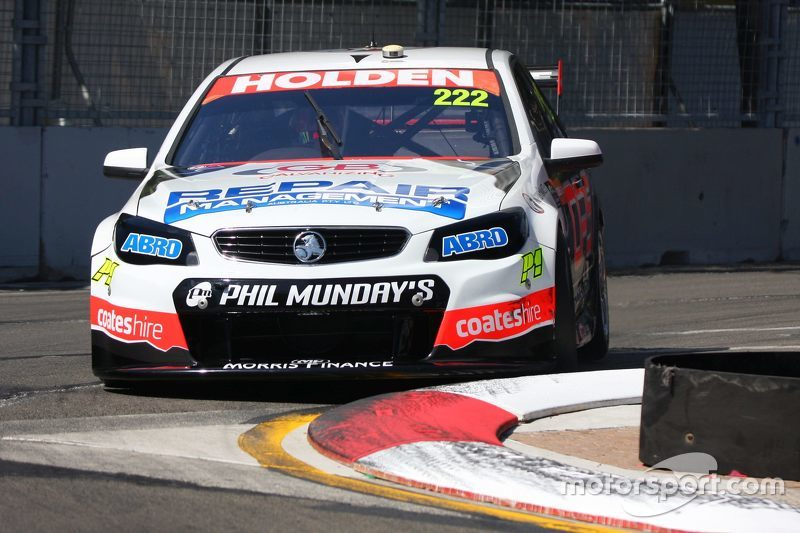 #222: Nick Percat (Lucas-Dumbrell-Holden)