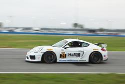 Muehlner Motorsports America