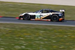Patrick Assenheimer, Diego Alessi, Callaway Competition Corvette Z06.R GT3