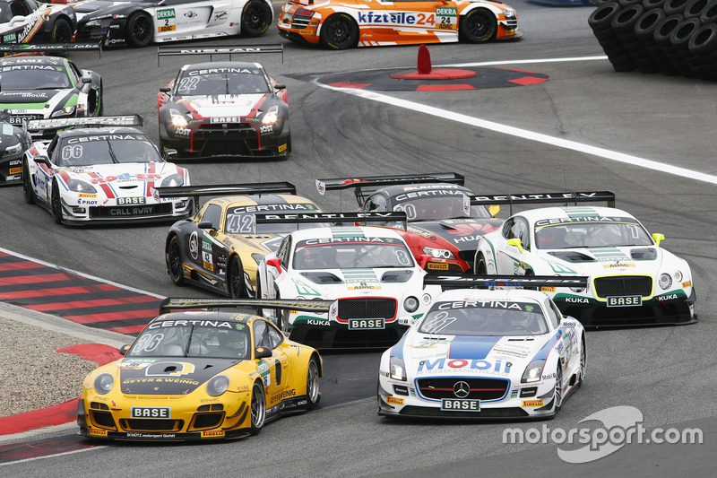 the gallery for gt things that start with letter i for start zum rennen bei oschersleben gt masters fotos 424