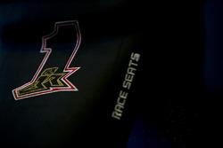 Jonathan Rea, Kawasaki Ninja ZX-10R