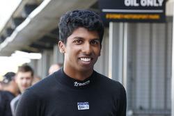 Porsche Carrera Kupası Avustralya: Sydney testi