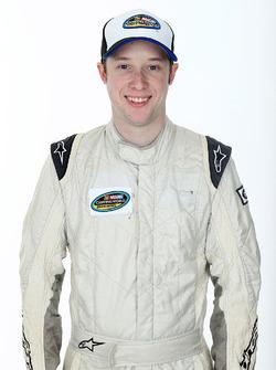 David Levine, Chevrolet