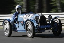 41-Longes, Stranberg-Bugatti 35 B 1927