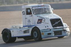 13-Manuel Rodrigues-Volvo N10
