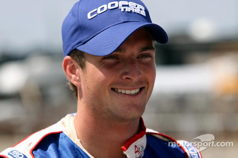 Jonathan Summerton