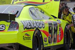 Menard's Ford