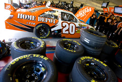 Home Depot Toyota