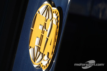 FIA says new engine sound will be representative for F1