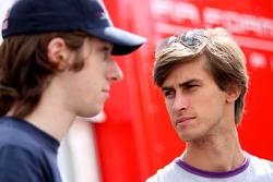 Mirko Bortolotti, and Nicola de Marco