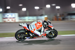 Scott Redding, OCTO Pramac Racing Yakhnich, Ducati