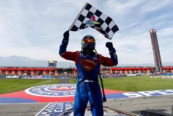 Jimmie Johnson, Hendrick Motorsports Chevrolet racewinnaar