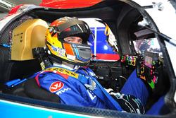 Николя Минассян, #27 SMP Racing BR01 - Nissan