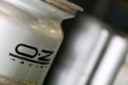 O.Z Racing-Rad