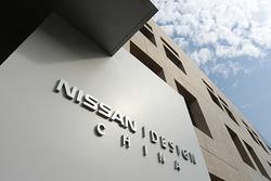 Ipotesi Nissan