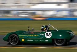 1963 Lotus-23B