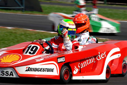 karting 1 formule