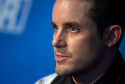 Casey Mears, Keyed-Up Motorsports Chevrolet