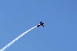 Een flyover