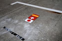 BMW Sauber-Ferrari