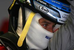 Timo Scheider, Audi Sport Team Abt