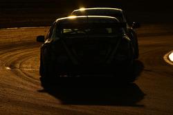 #9 SP Tools Racing: Shane van Gisbergen