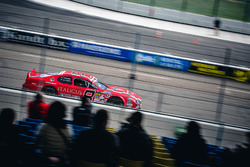 Dario Caso, Arianna Casoli, Vict Motorsport, Ford Mustang
