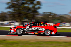 Tim Slade, Brad Jones Racing, Holden