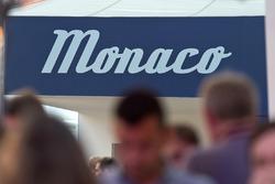 Ambiente de Mónaco