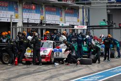 Kremer Racing Team
