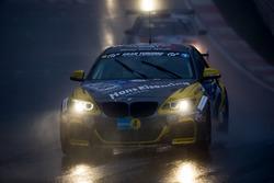 #318 FK Performance, BMW M235i Racing Cup: Martin Kaemena, Thomas Müller, Udo Schauland