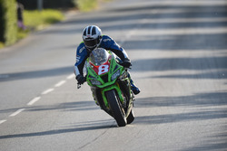 Tuesday Superstock practice