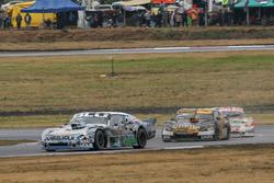 Laureano Campanera, Donto Racing Chevrolet, Leonel Pernia, Las Toscas Racing Chevrolet, Juan Pablo Gianini, JPG Racing Ford