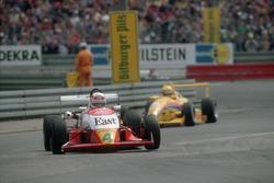 Norisring: Almanya F3