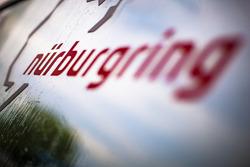 سباق نوربورغرينغ 6 ساعات