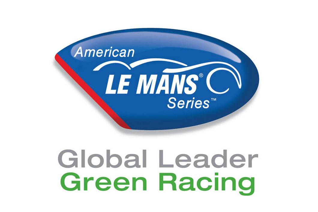 Lime Rock: Maserati Corse race report