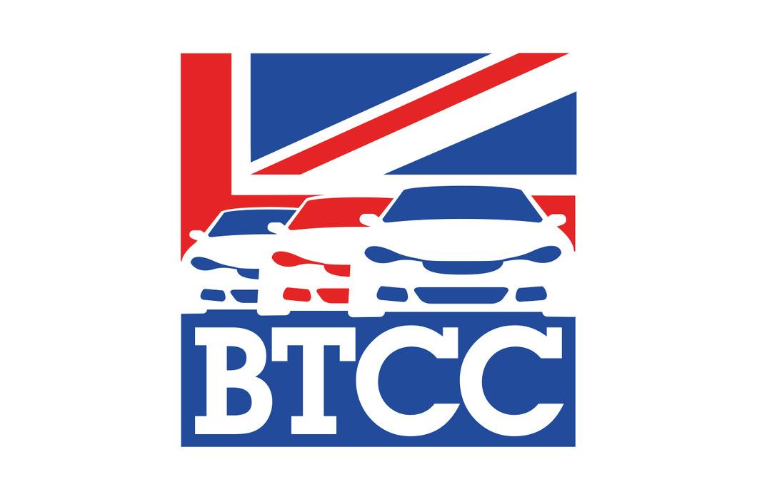 BTCC: 1998 entry list