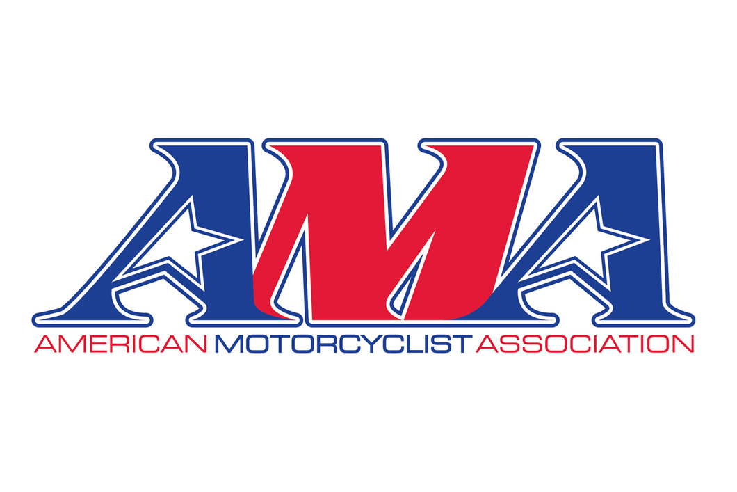 AMA US Flat Track races to be aired