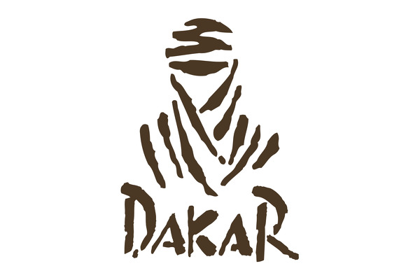 Dakar: 2008 entry list