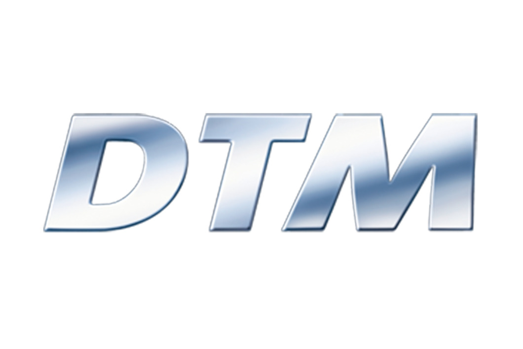 DTM - Warm up : On n'attendait pas Di Resta