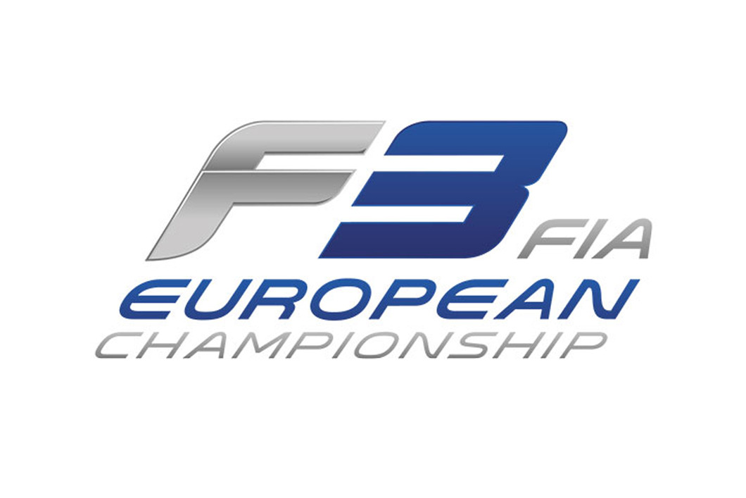 The merging of German and France F3 series