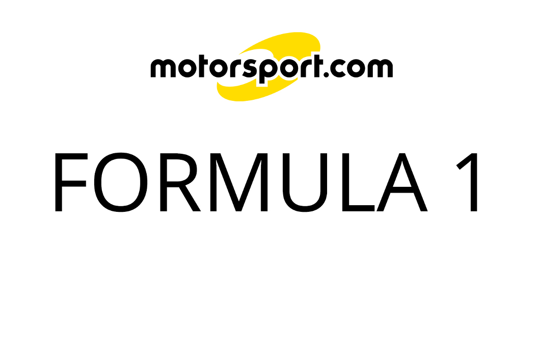Officiel : Hockenheim perd son Grand Prix