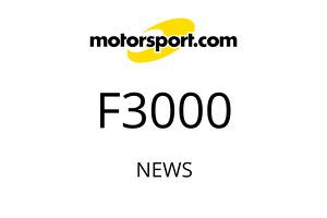 Accident Alonso - La FIA travaille avec McLaren et les médecins