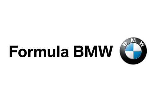 Fórmula BMW
