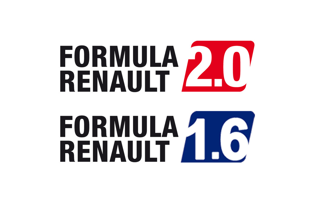 FR3.5 - Jules Bianchi décroche la pole à Moscou