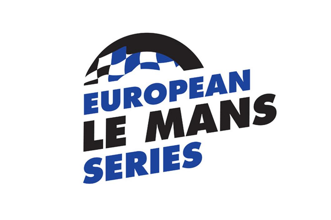 Michael Vergers to lead Virgo Motorsport