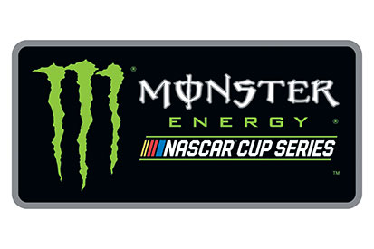 Monster Energy NASCAR Cup